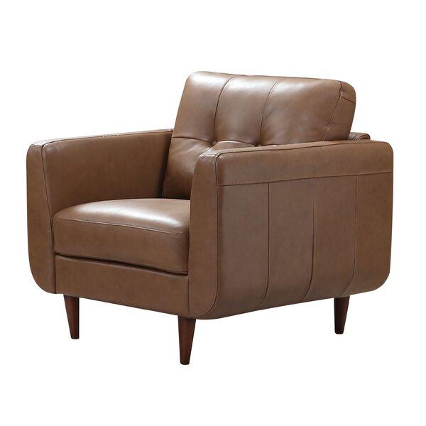 Review Chewton Mendip Club Chair