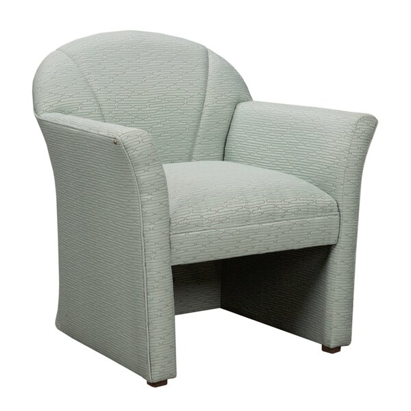 Lounge Chair By AC Furniture