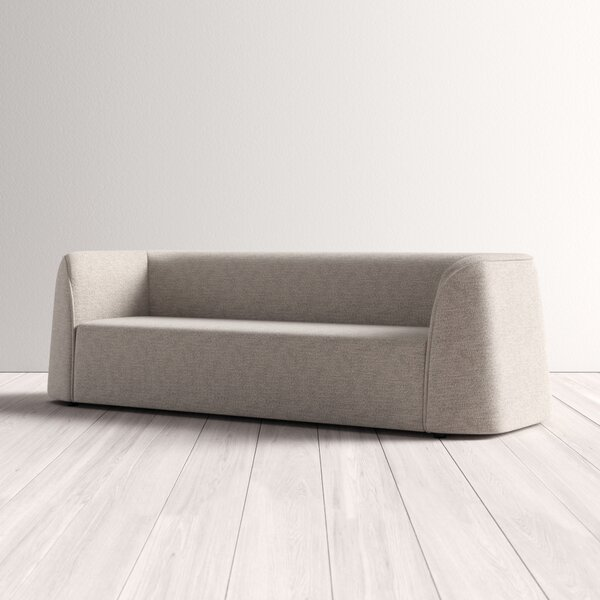 Best Of Thataway Sofa Bed by Blu Dot by Blu Dot