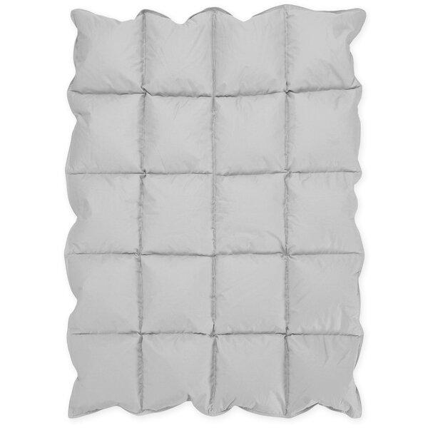 Down Comforter by Sweet Jojo Designs