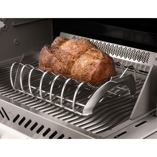 Grill Rack by Napoleon