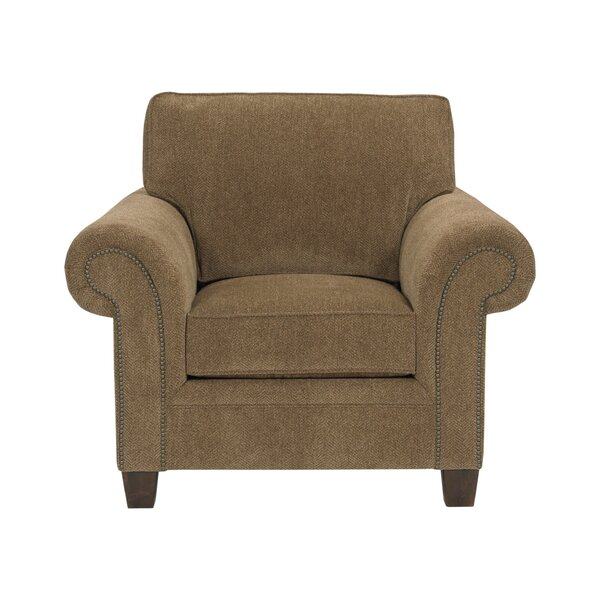 Travis Armchair by Broyhill®