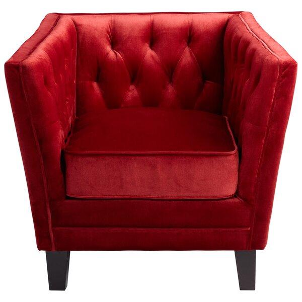 Prince Armchair by Cyan Design