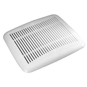 60 CFM Bathroom Fan
