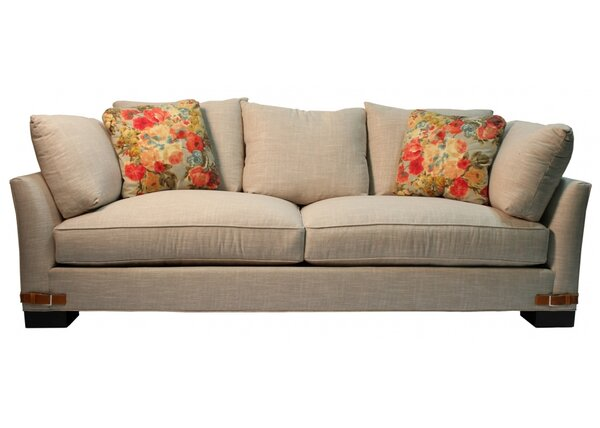 Chastleton Sofa by Darby Home Co