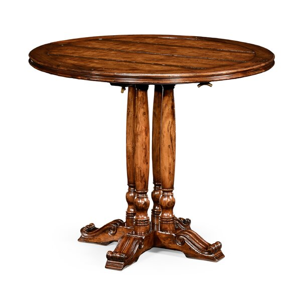 Dining Table by Jonathan Charles Fine Furniture