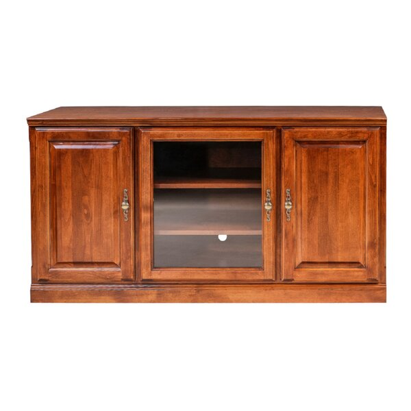 Manley TV Stand For TVs Up To 55