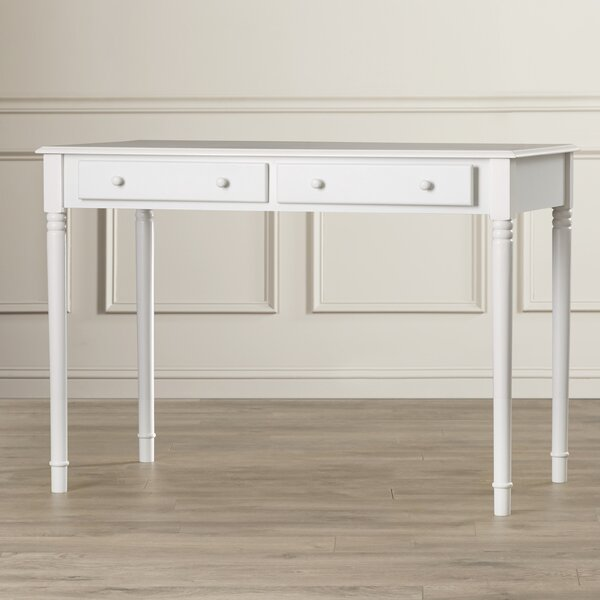 Thetford Writing Desk by Andover Mills