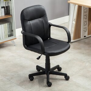 Office Chairs Images