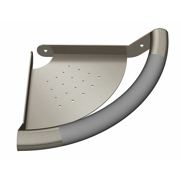 Ergo 10 Grab Bar by Pulse Showerspas