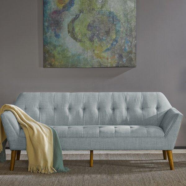 Gaeta Sofa by George Oliver
