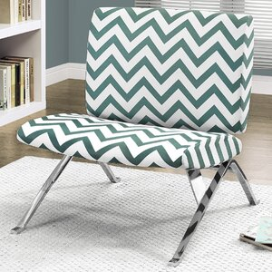 Slipper Chair Monarch Specialties Inc.