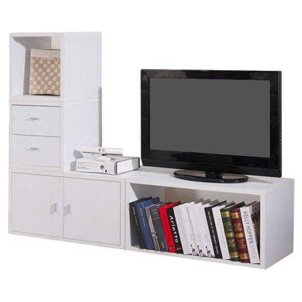 31.5 TV Stand by Hokku Designs