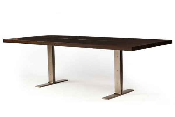 Eells Dining Table by Corrigan Studio