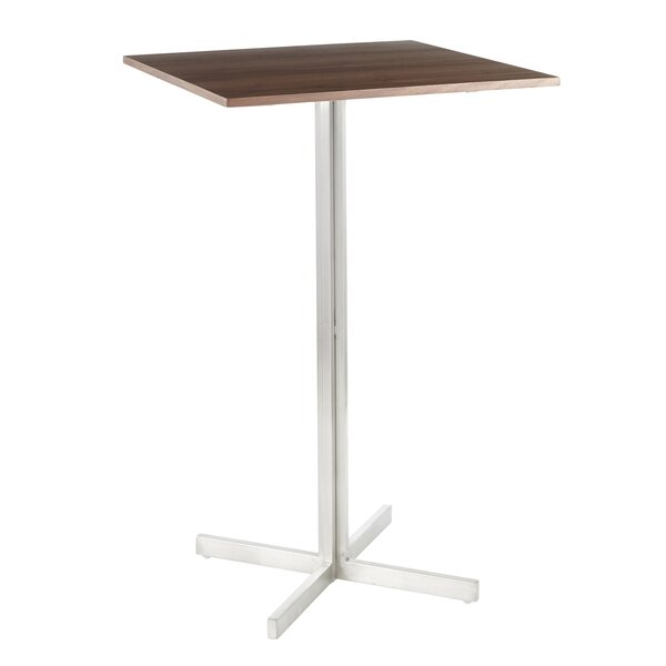Gary Pub Table By Wade Logan Find