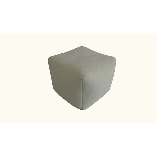 Pouf by Ace Casual Furniture™