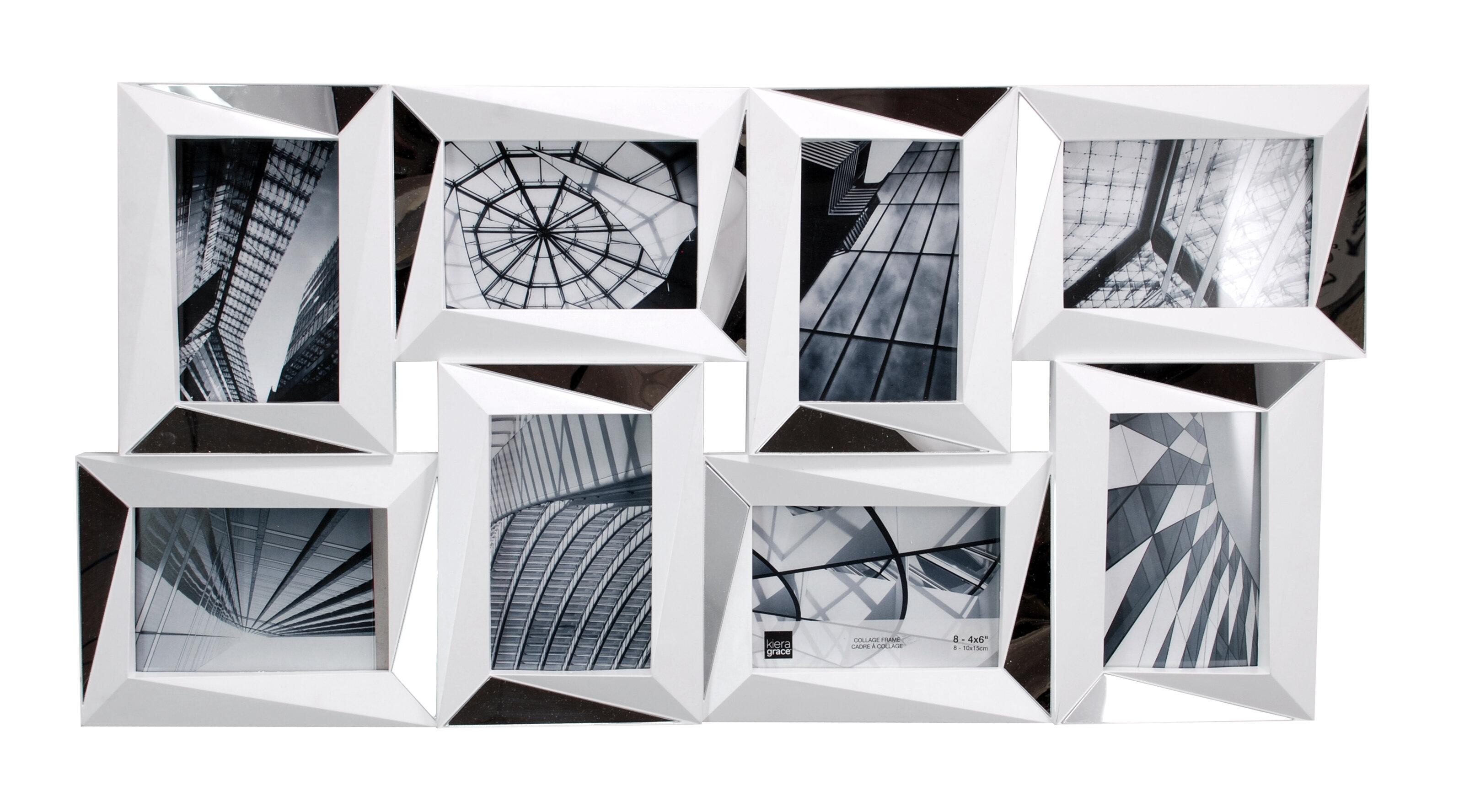 Großzügig Collage Frameset Galerie - Rahmen Ideen - markjohnsonshow.info