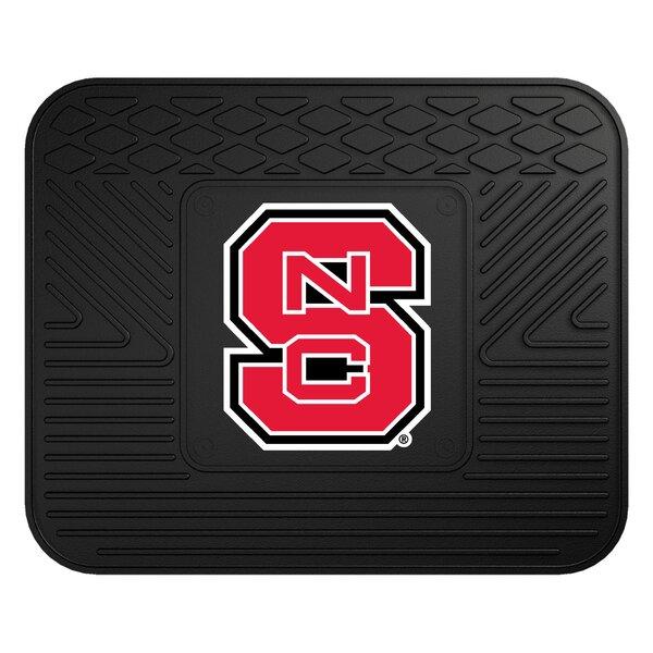 NCAA North Carolina State University Kitchen Mat by FANMATS