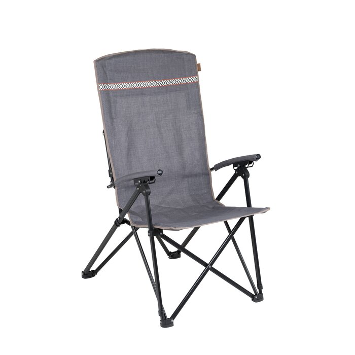 Miraculous Cumberland Foreside Folding Camping Chair Onthecornerstone Fun Painted Chair Ideas Images Onthecornerstoneorg