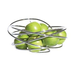 Loop Fruit Bowl