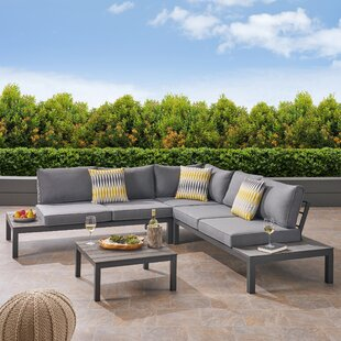 https://secure.img1-ag.wfcdn.com/im/94822585/resize-h310-w310%5Ecompr-r85/6808/68087225/mcnally-4-piece-sectional-seating-group-with-cushions.jpg