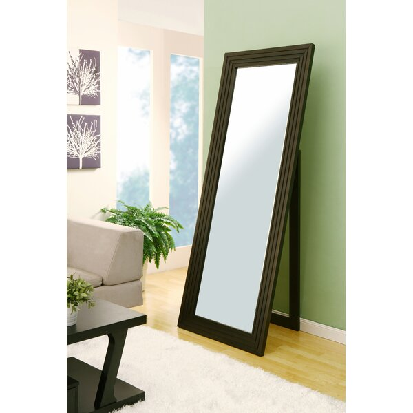 Pier Mirror by Hokku Designs