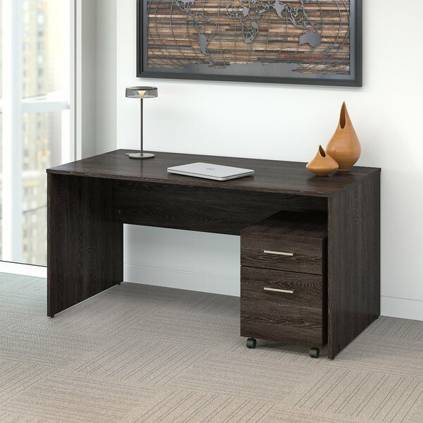 Arabel Desk