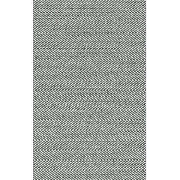 Onaway Slate/Gray Area Rug by Laurel Foundry Modern Farmhouse