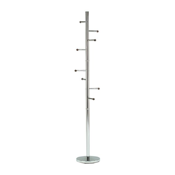 Hat Coat Stand by InRoom Designs