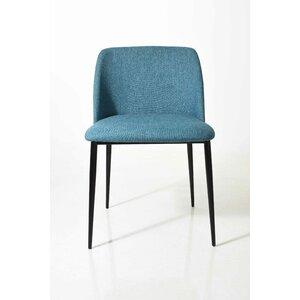 Fabrica Chair C2A Designs