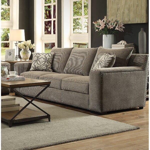 Clayton Sofa by Brayden Studio