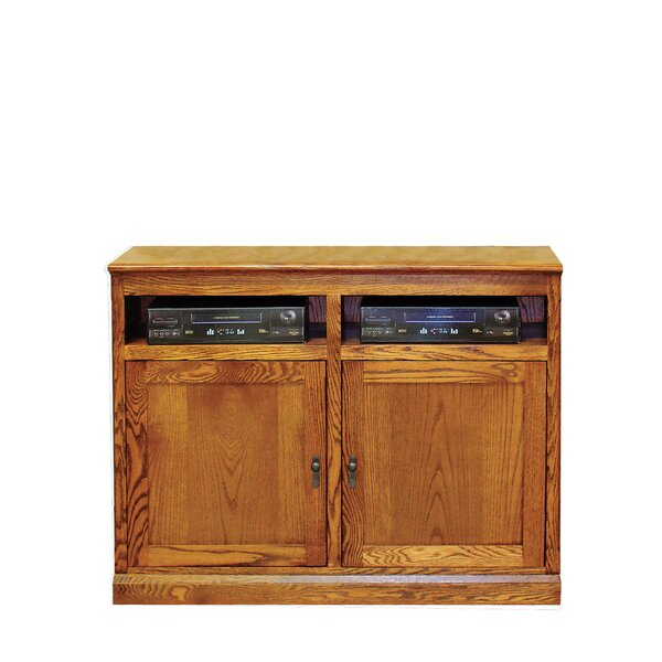 Mccauley TV Stand For TVs Up To 55