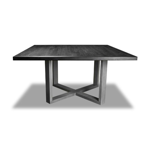 Nuno Dining Table by Union Rustic Union Rustic