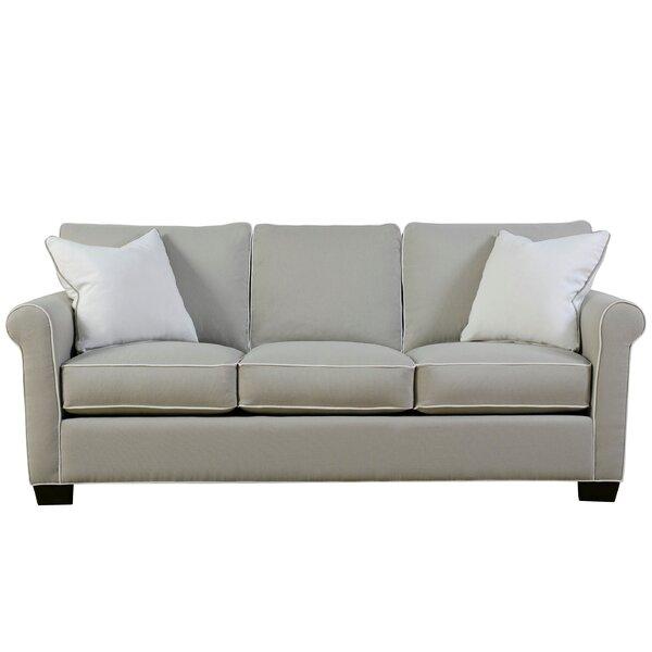 Roth Sofa by Canora Grey