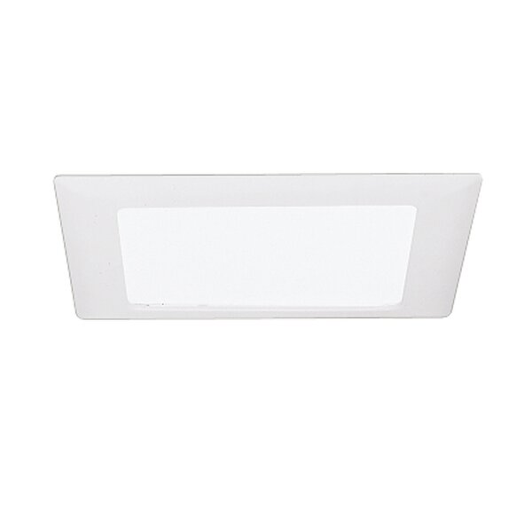 Halo 8 Recessed Trim by Halo