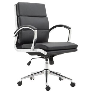 Grinstead Conference Chair