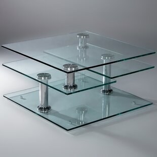 Affordable Price Motion Coffee Table By Creative Images International