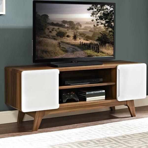 Colbin 47 TV Stand by Brayden Studio