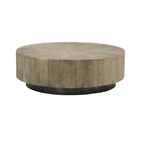 Colton Coffee Table by Gabby Gabby