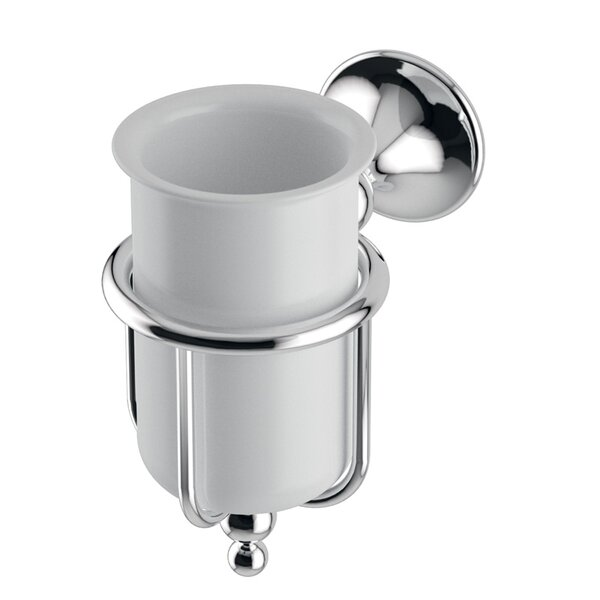 Venessia Tumbler Holder by WS Bath Collections