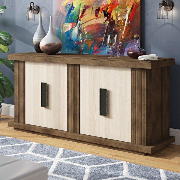 Dalke Sideboard by Brayden Studio