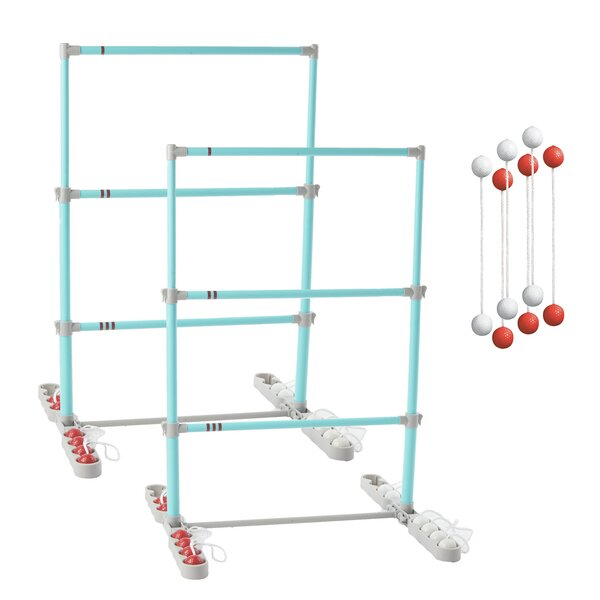 Family Ladder Ball by Franklin Sports