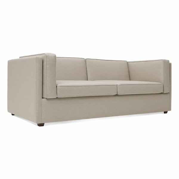 Bank Sleeper Sofa by Blu Dot