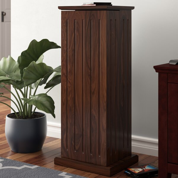 Multimedia Cabinet by Andover Mills