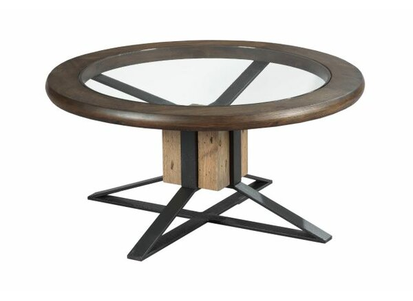 Ciaran Coffee Table by Williston Forge