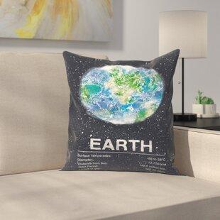 pleasurable designer sofa throws. Earth Throw Pillow Tone Pillows  Wayfair