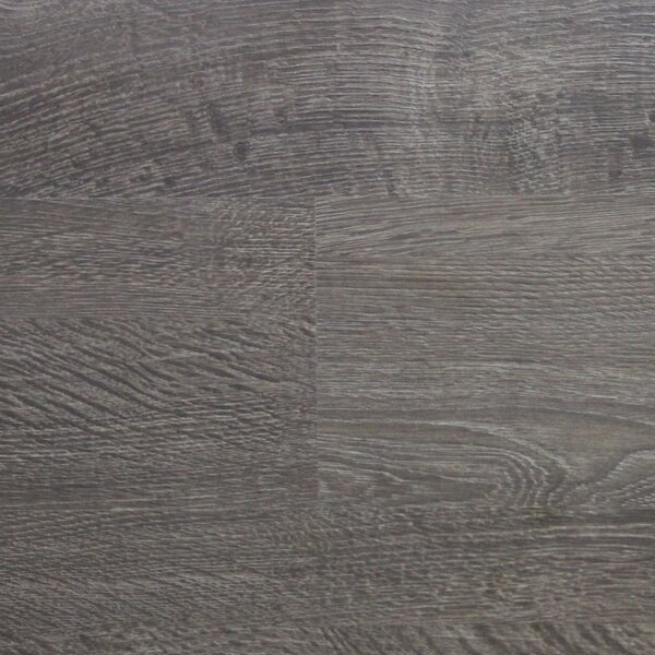 8 x 48 x 12.3mm Laminate Flooring in Driftwood (Set of 22) by Serradon