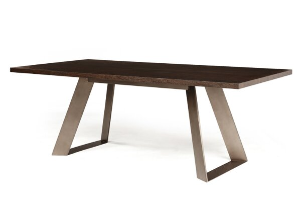 Edson Dining Table by Corrigan Studio