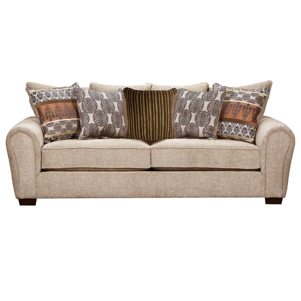 Aveline Sofa By Red Barrel Studio Great price