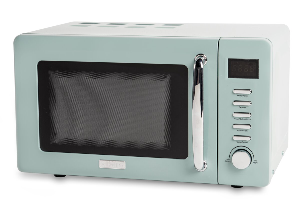 Cotswold 20 L 800w Countertop Microwave